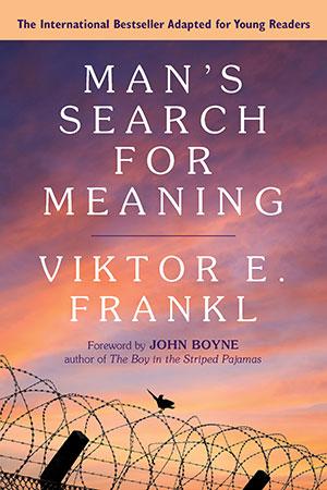 VFI / Books by VF